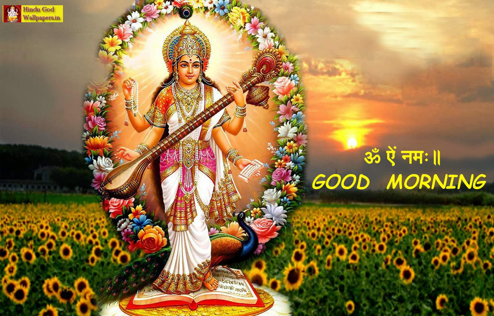 God Hindu Images Wallpapers Wallpaper Cave
