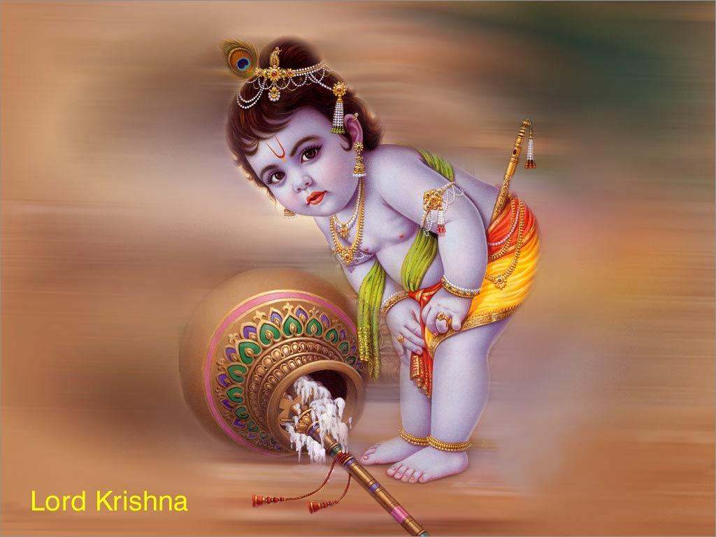 God Hindu Images Wallpapers Wallpaper Cave