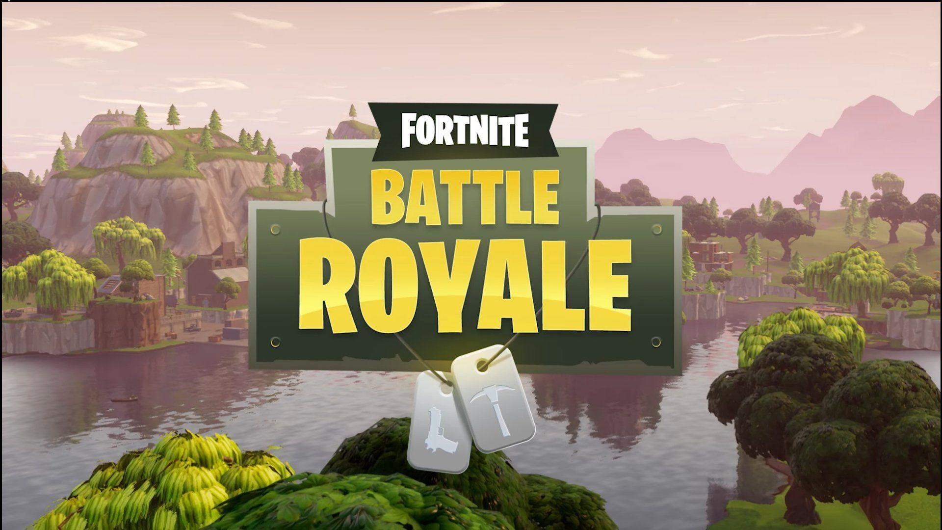 wp2366068 Best Fortnite Wallpapers:4K,HD,1920x1080[Download]