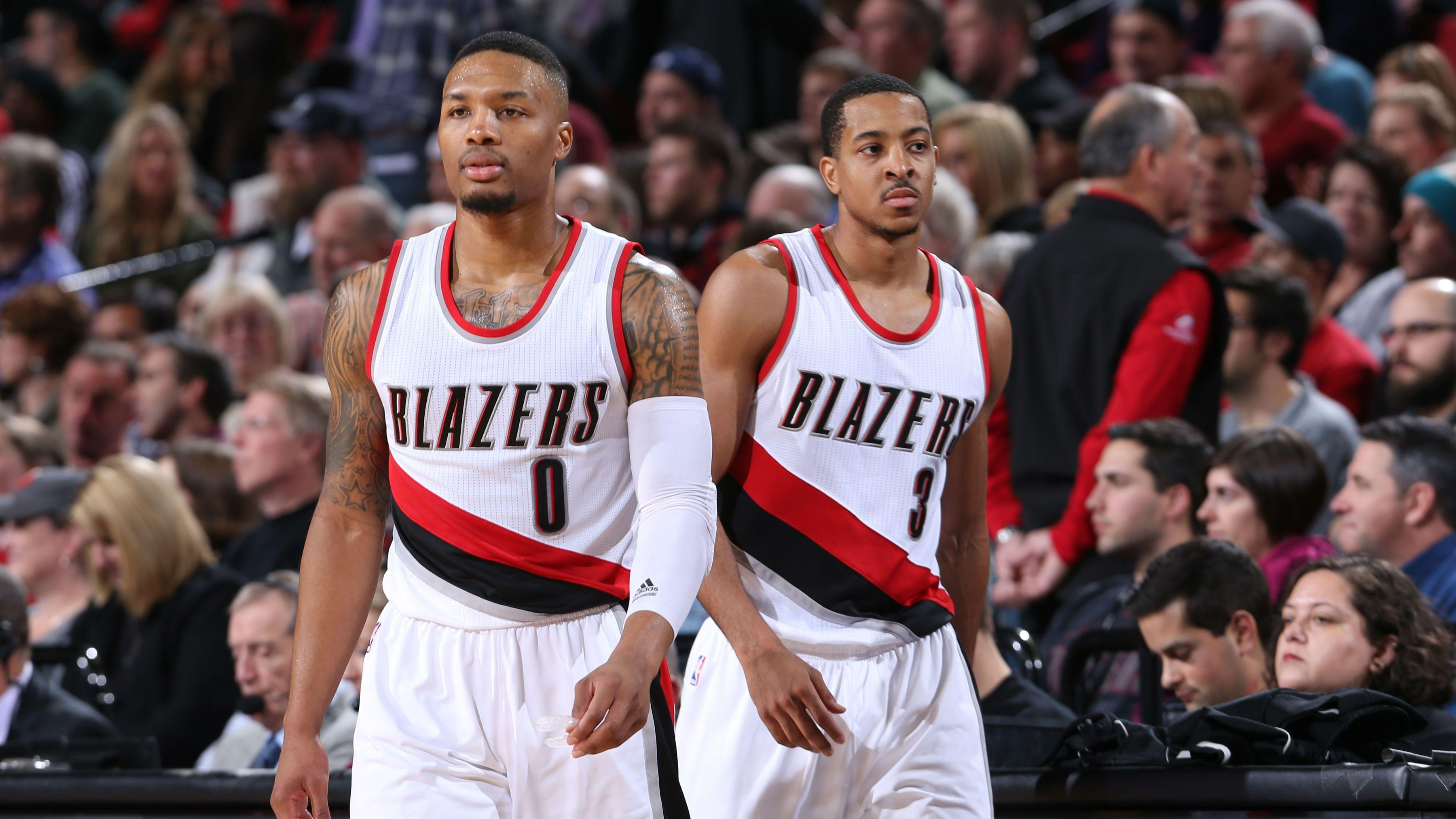 What Do the Portland Trail Blazers Do Now? – Real Ball Insiders