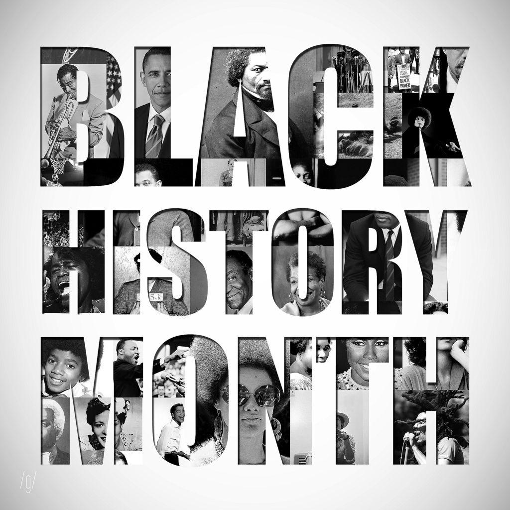 Black History Wallpapers Wallpaper Cave