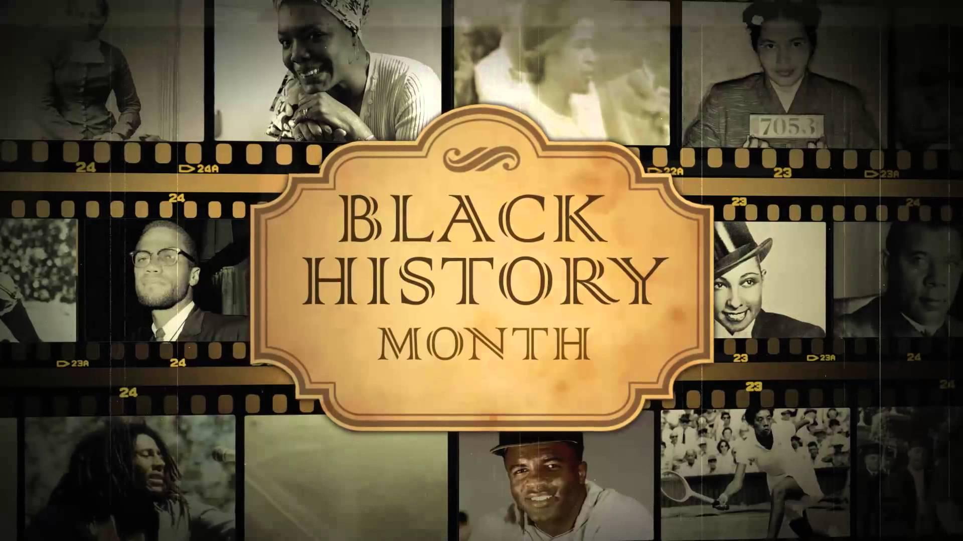 black history wallpaper  Black History Month Wallpapers - Wallpaper Cave