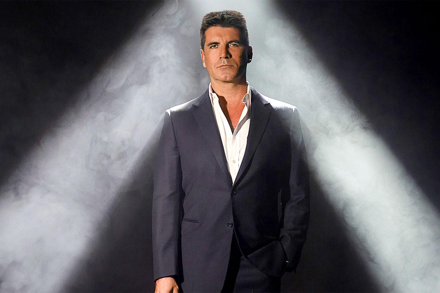 Simon Cowell and 3 other successful technophobes we're not