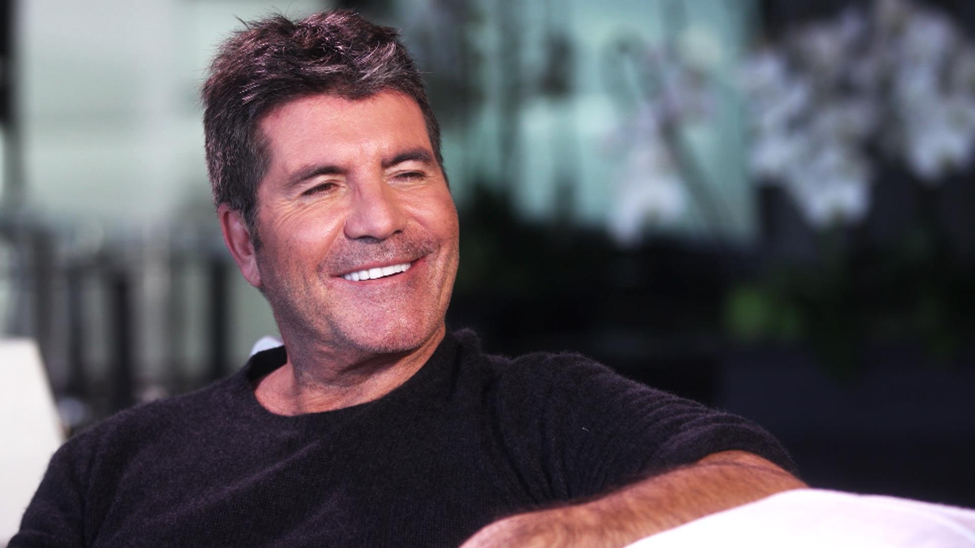 Simon Cowell says he will not be returning to 'American Idol