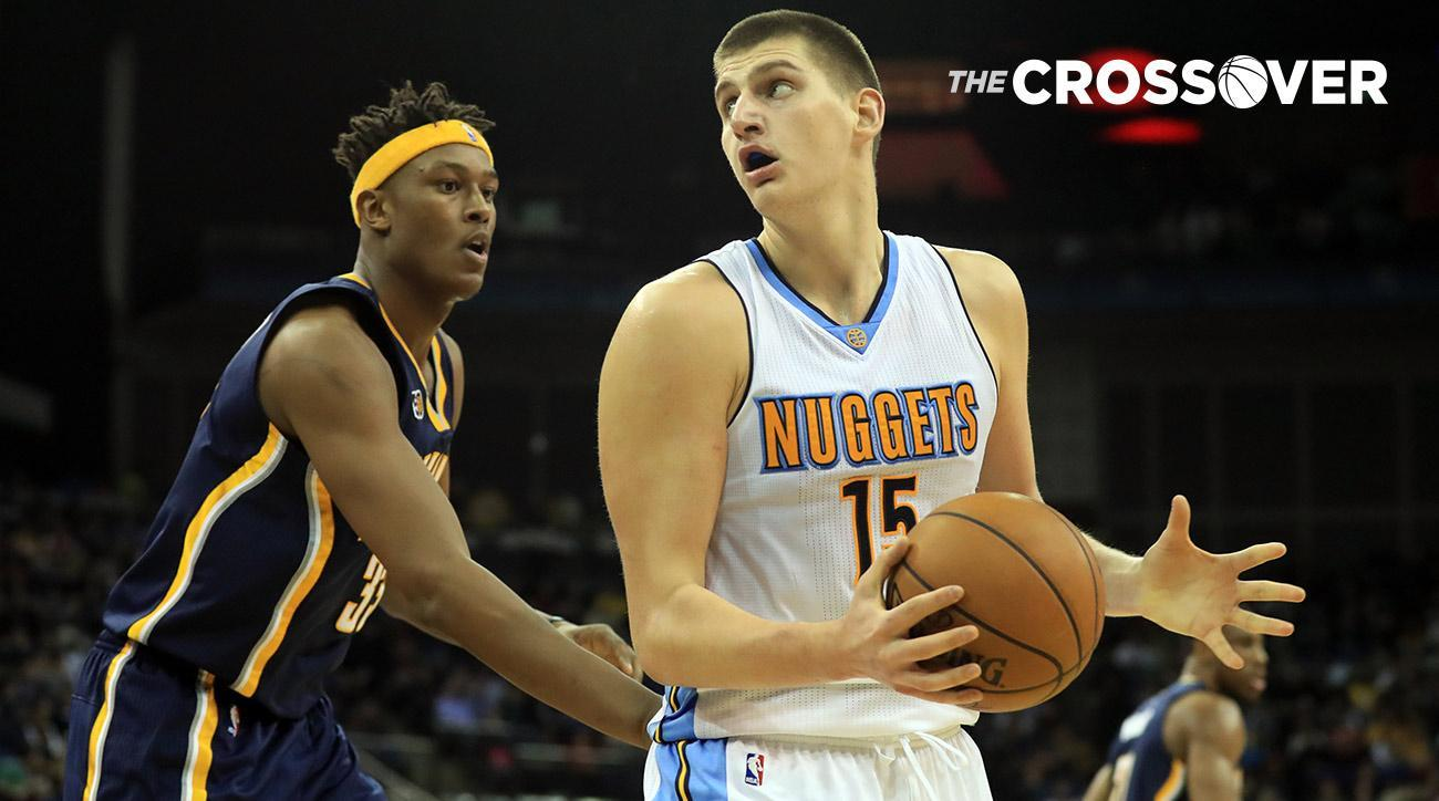 Nuggets Preview: How willl the Nuggets fare in the wild West? | SI.com