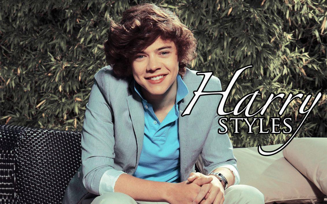 Harry Styles 2018 Wallpapers - Wallpaper Cave