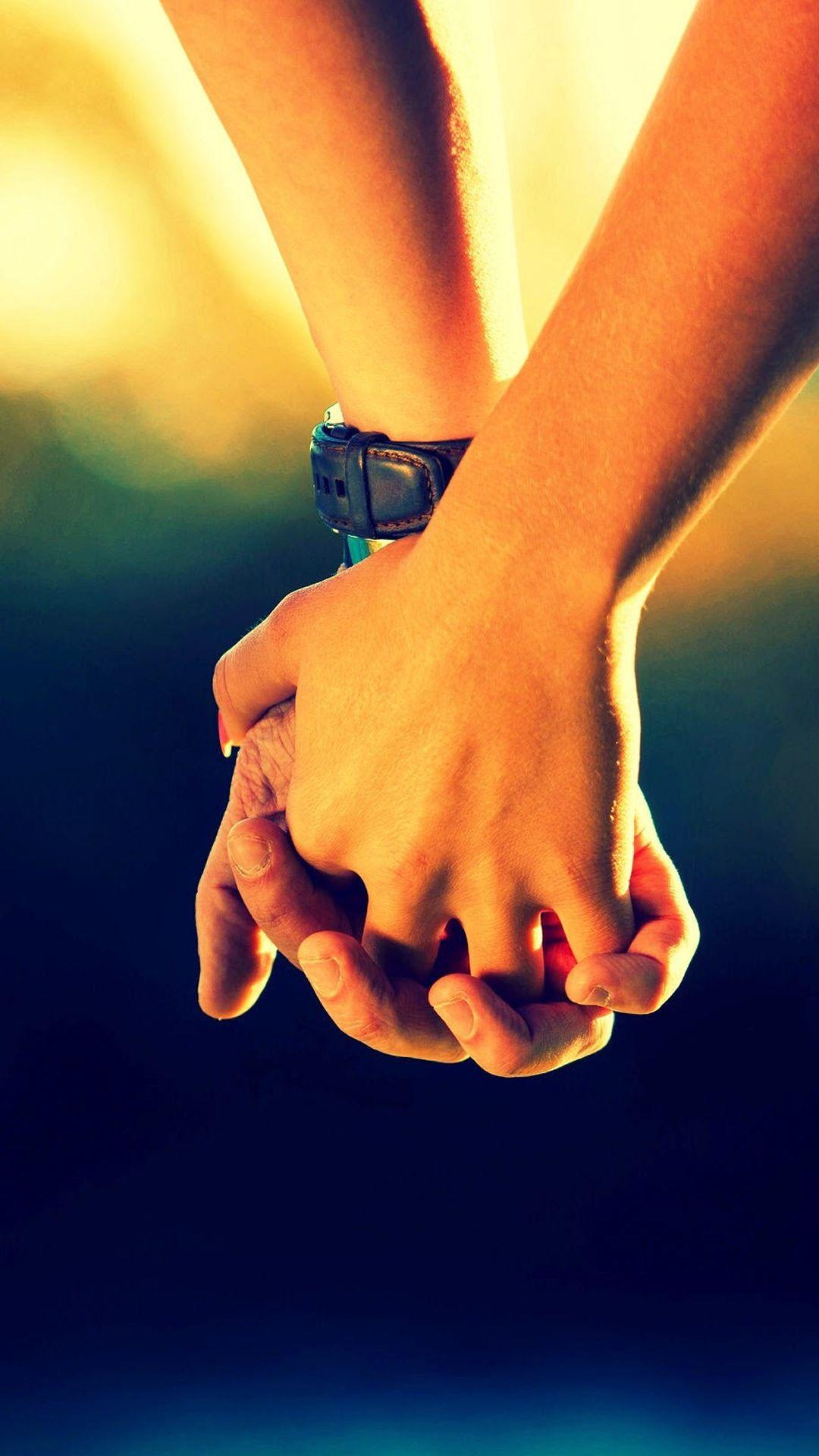 Cute couple holding hands wallpapers 48 best inspirational
