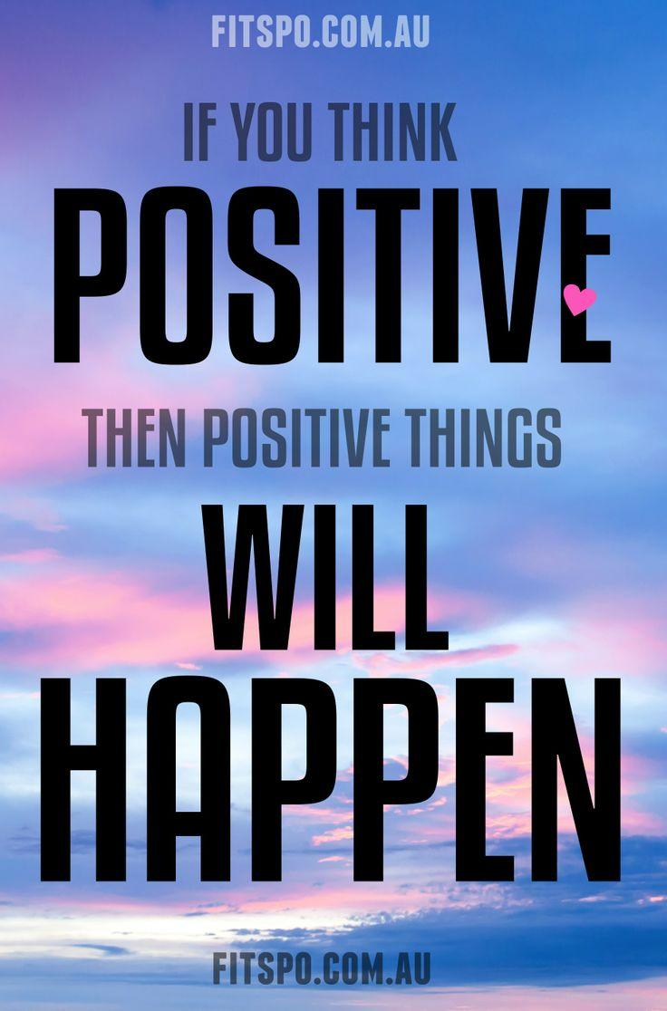 Positive Quotes Wallpapers Wallpaper Cave
