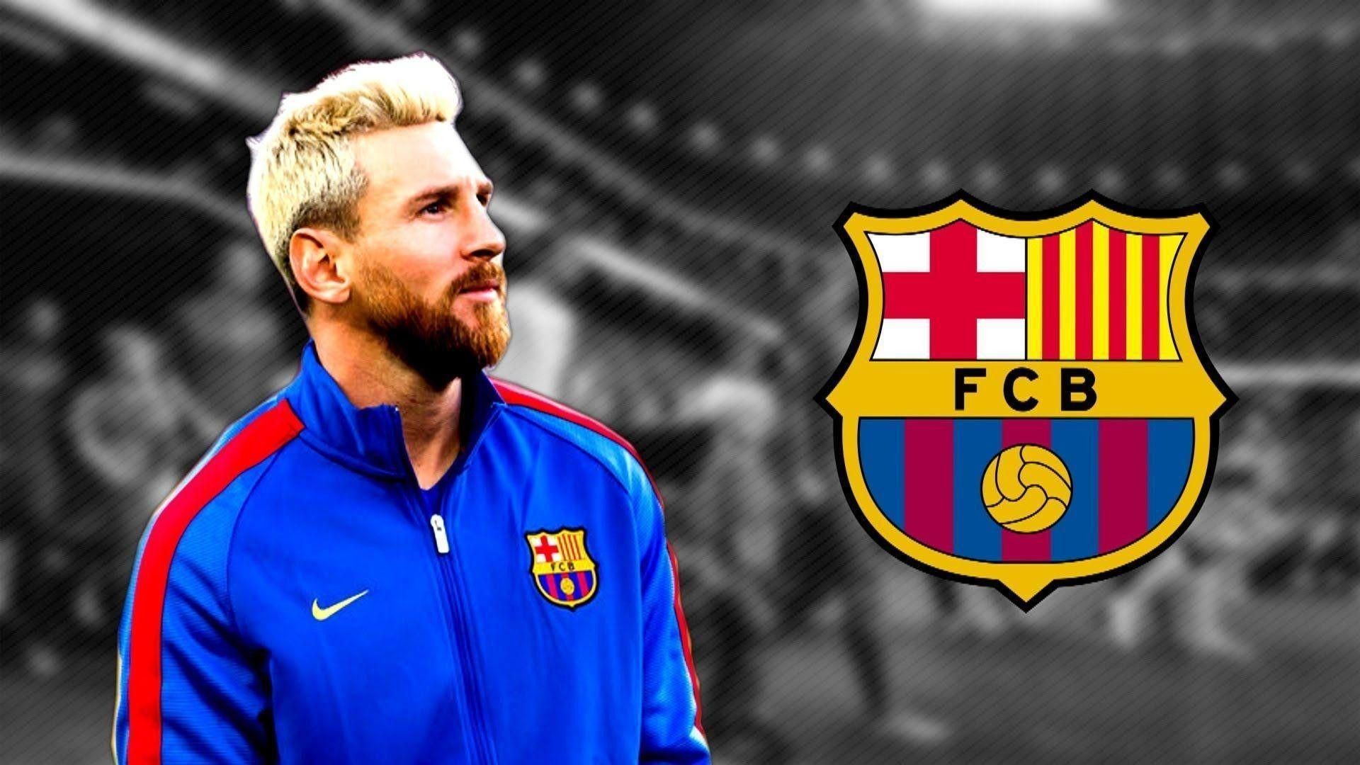 Lionel Messi 2018 Wallpapers HD 1080p ·①