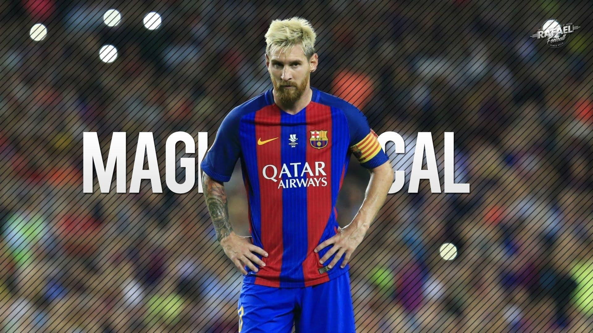 Messi Hd Wallpapers 2017 For PC ✓ Gadget and PC Wallpapers