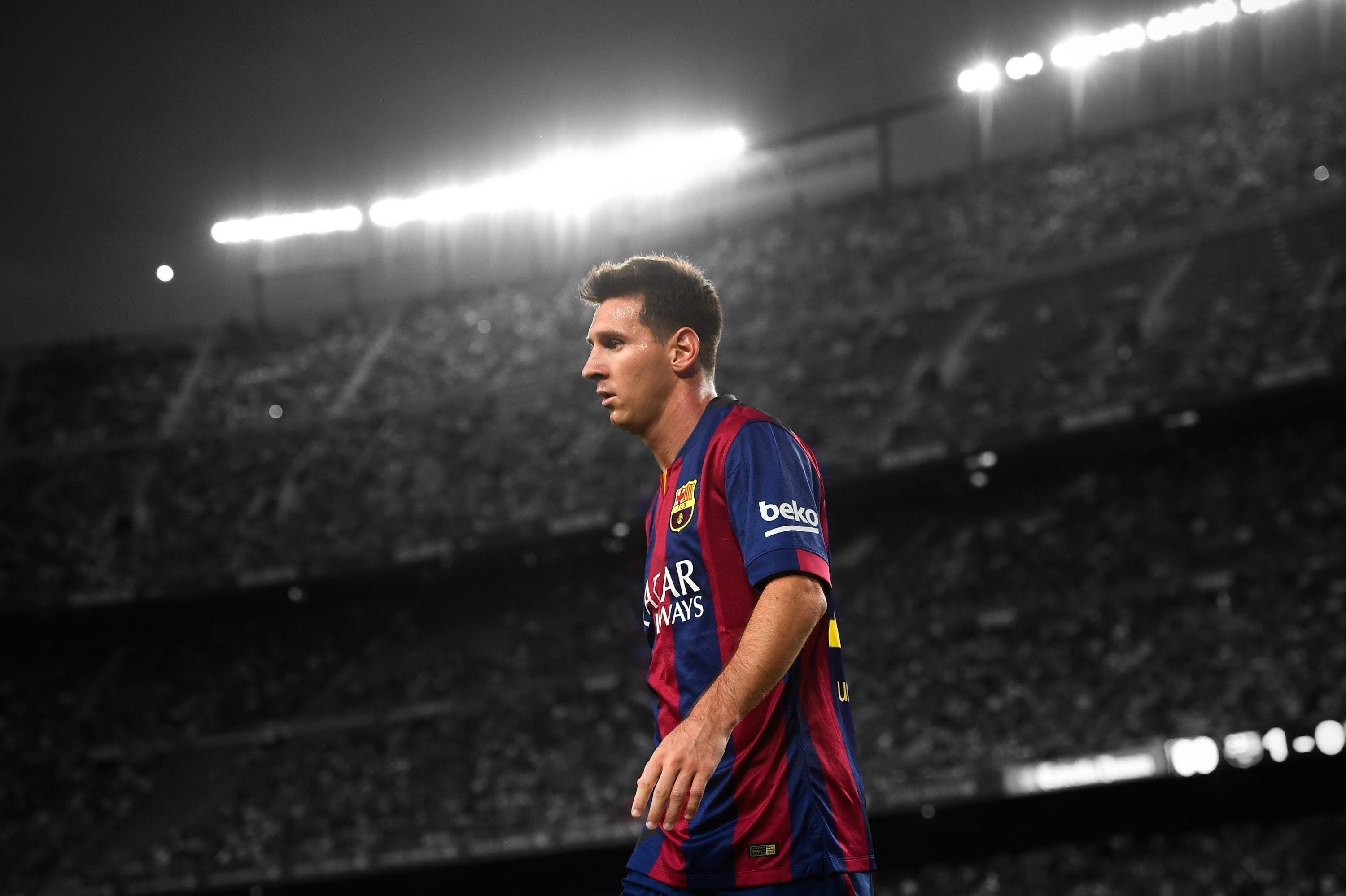 Lionel Messi Smart Wallpapers Full Hd High Quality Of Androids
