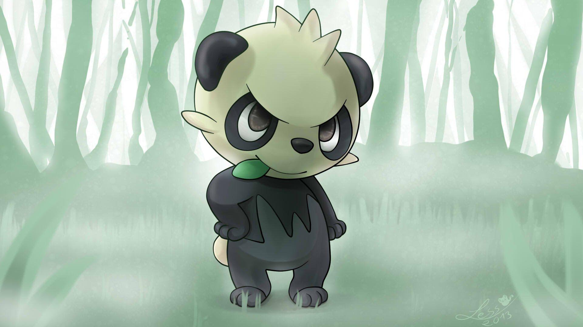How to draw Pancham - YouTube