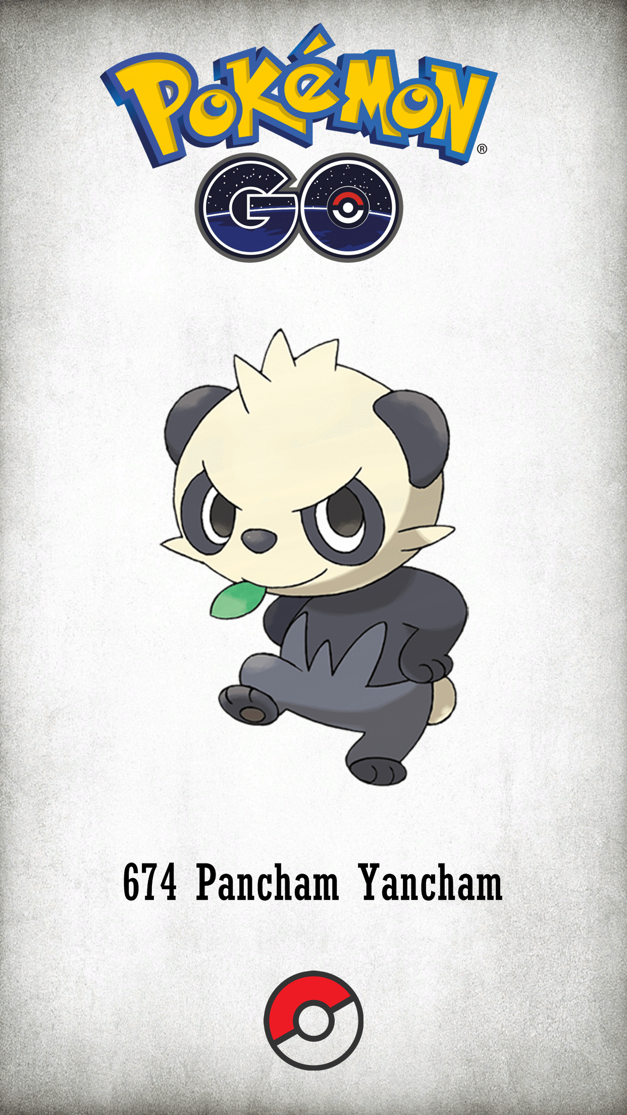 674 Pancham Yancham | Wallpaper