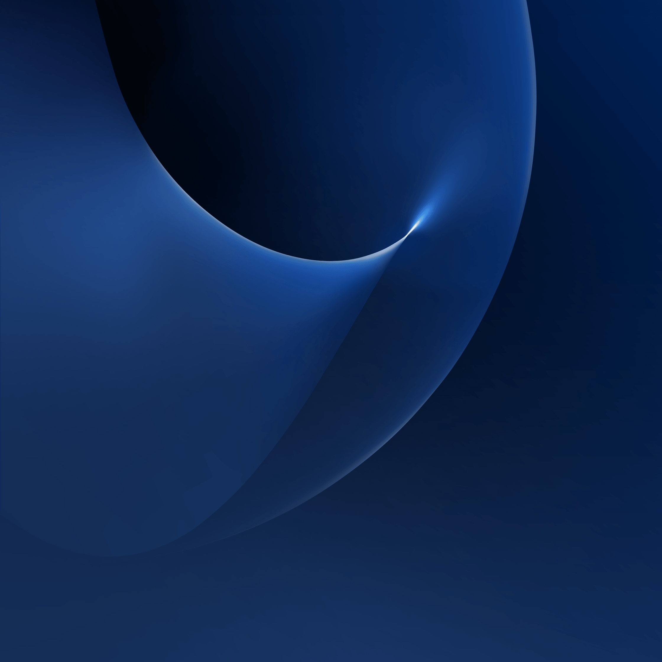 Samsung Galaxy S7 Edge Wallpapers Wallpaper Cave