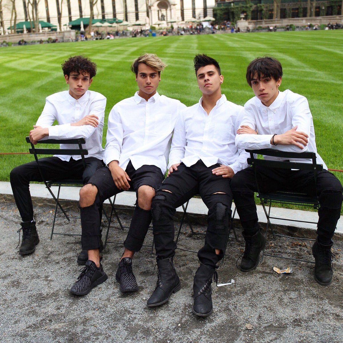 Dobre Brothers Wallpapers Wallpaper Cave