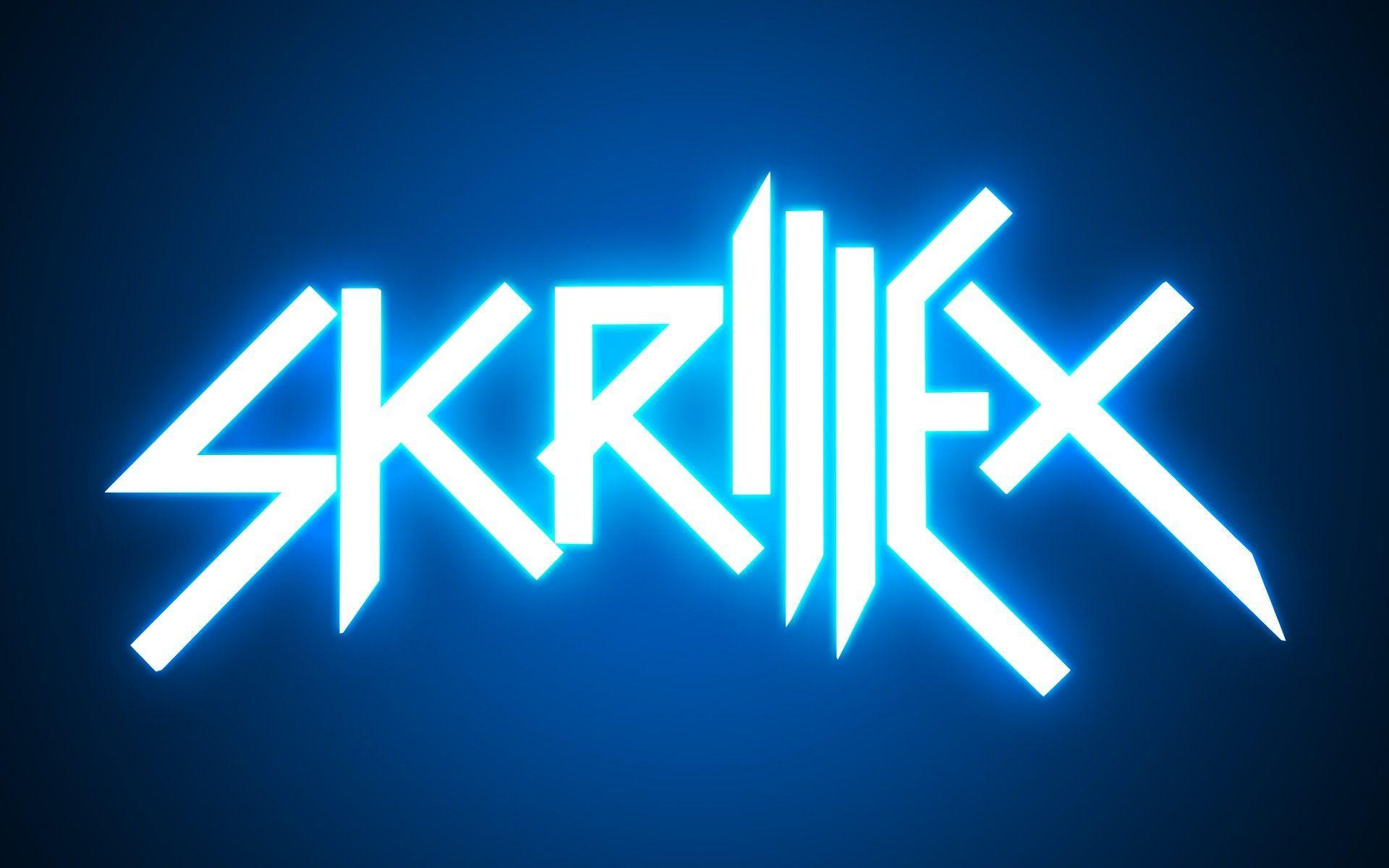 Neon Skrillex Wallpaper 46661 1920x1200 Px HDWallSource