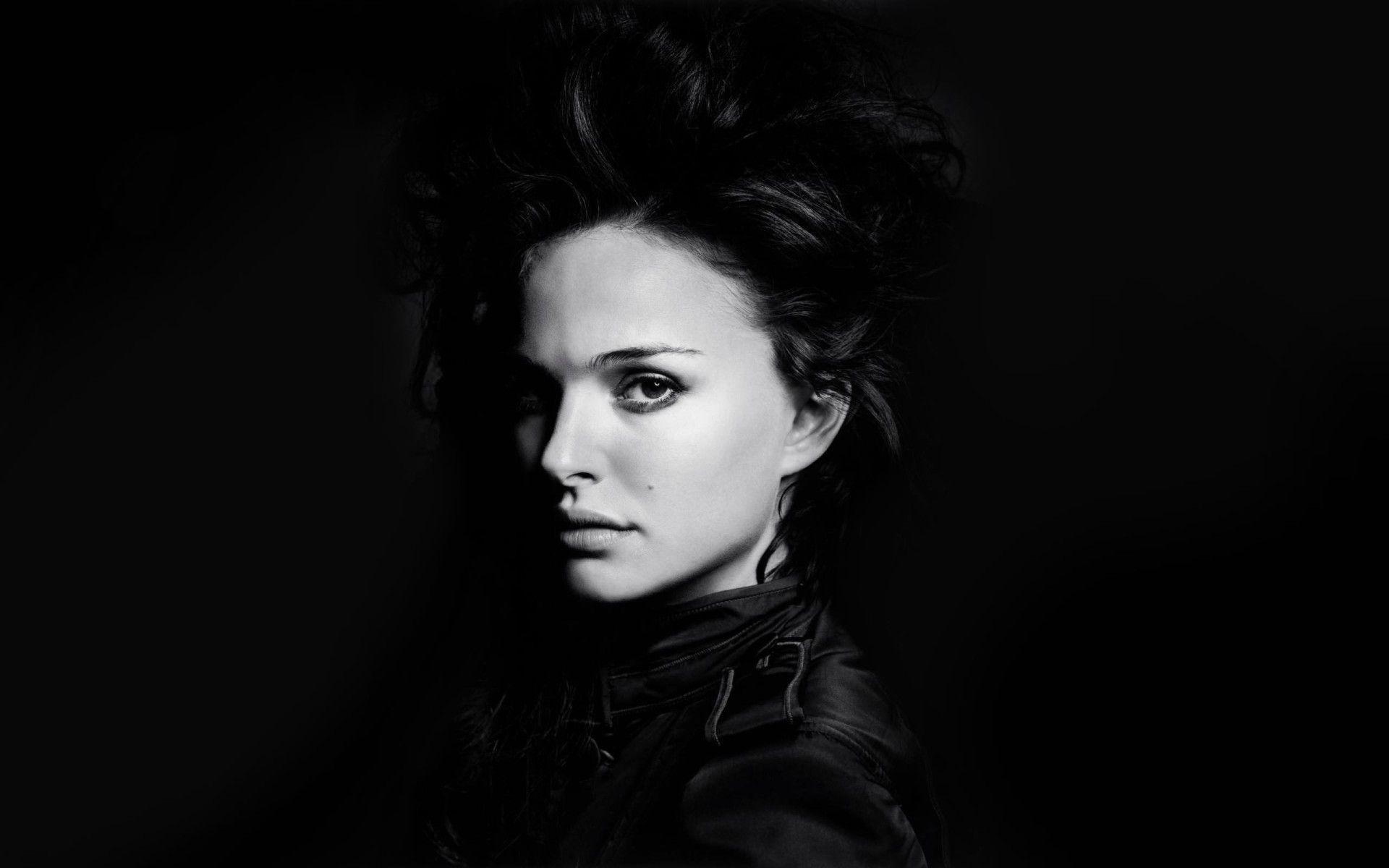 Image Result For Natalie Portman Hd Wallpaper Natalie Portman Wallpapers Wallpaper Cave