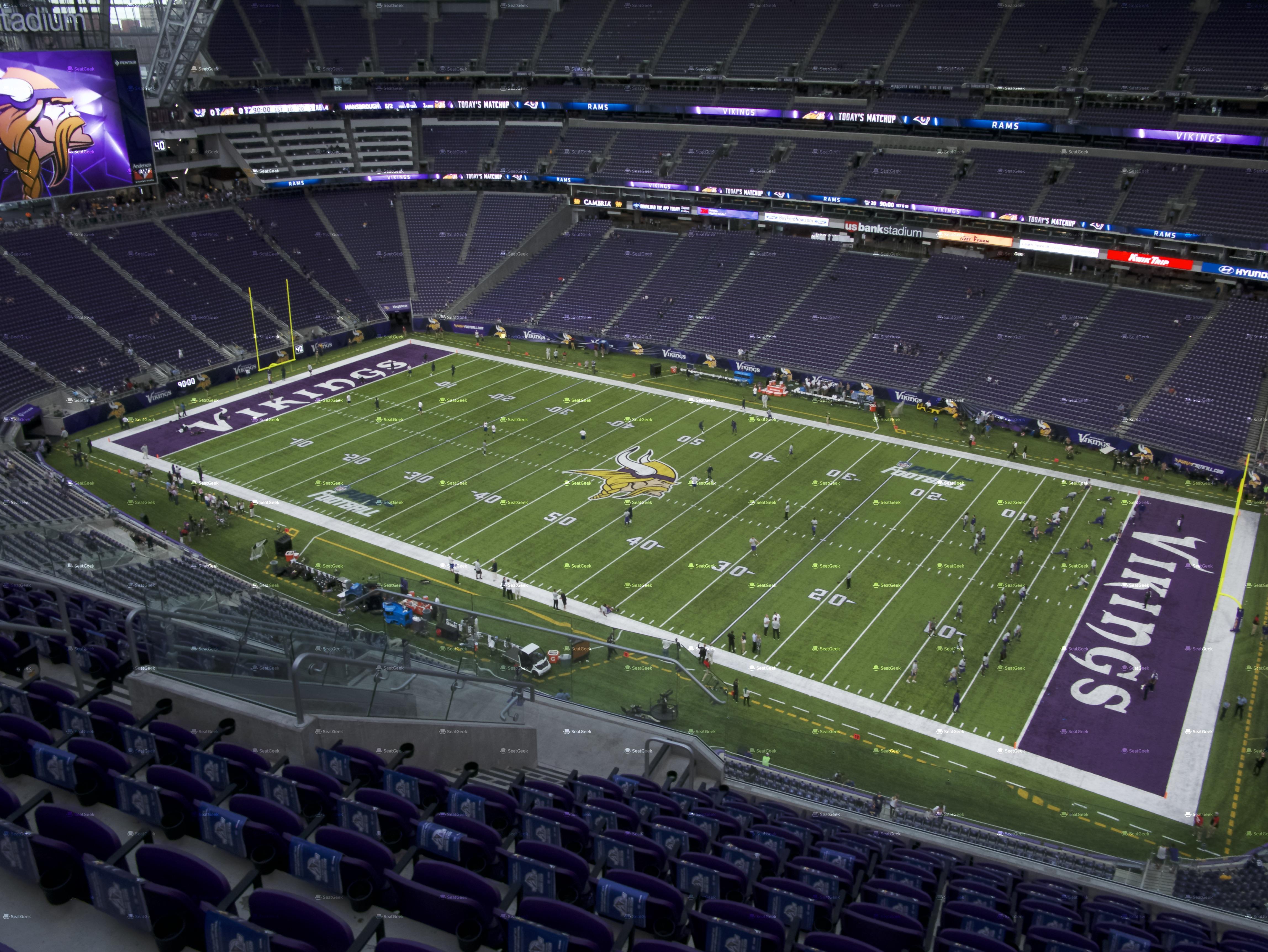 mx26t bank stadium