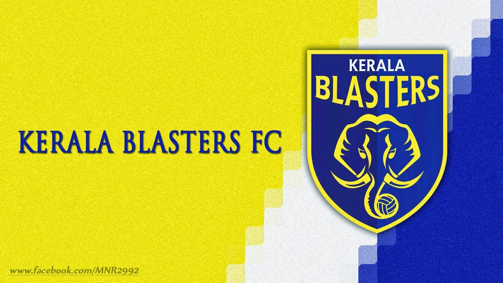 TFG Indian Football Podcast ISL Draft Review Kerala Blasters ...