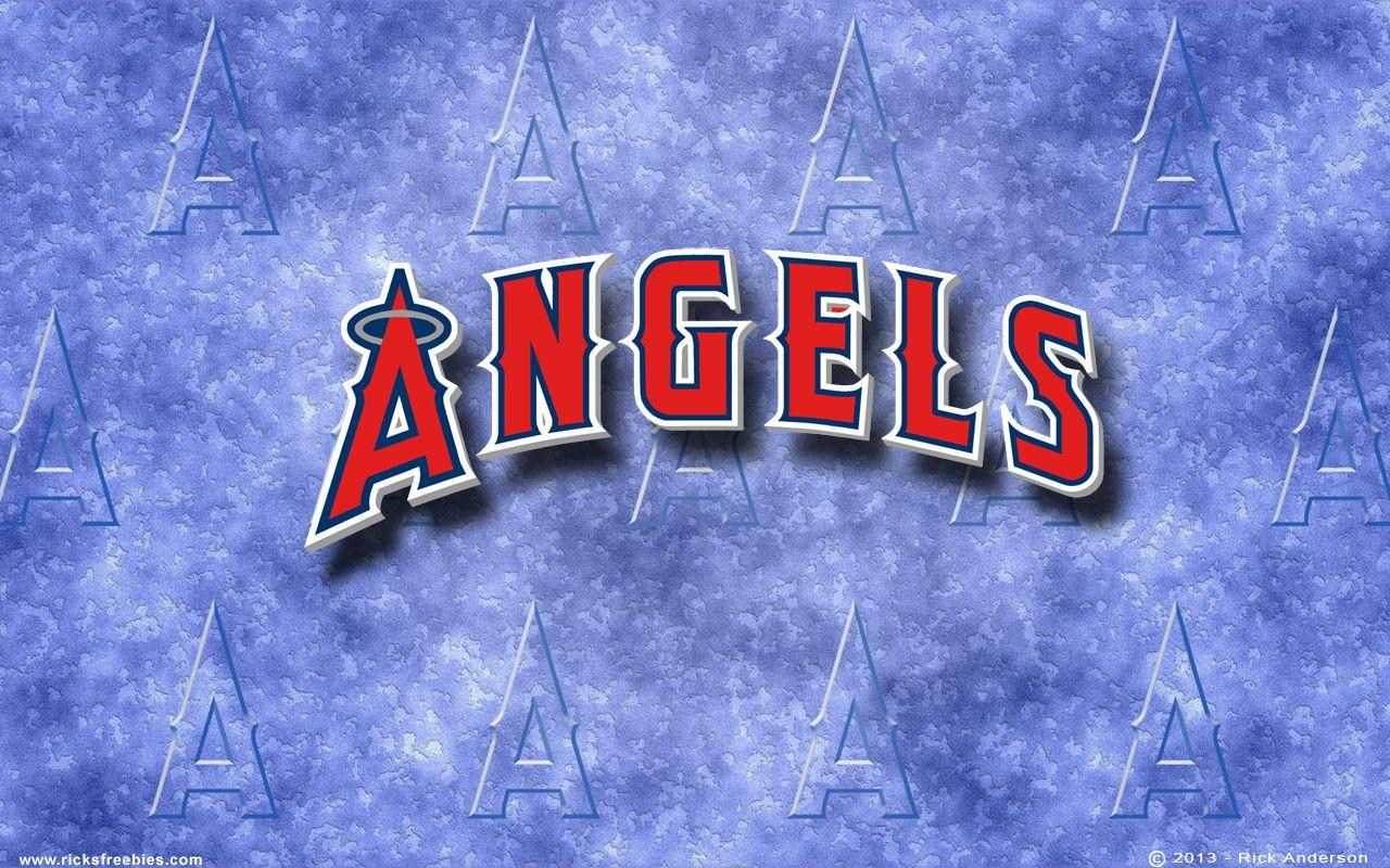 Anaheim Angels Wallpapers 15168 1280x800 px ~ HDWallSource