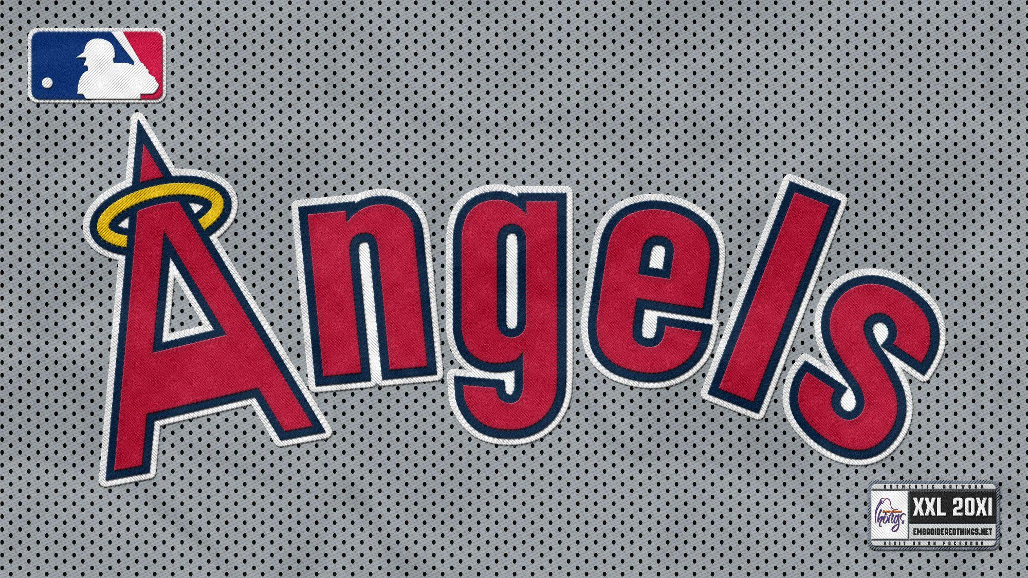 angels of anaheim widescreen wallpapers desktop wallpapers hd