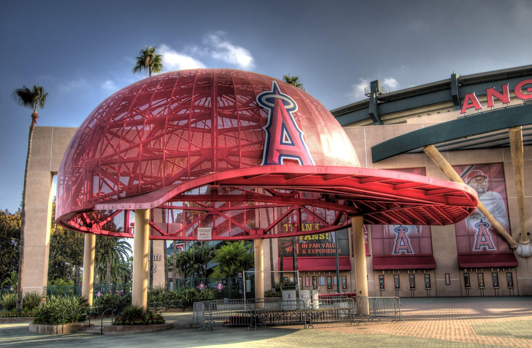 La Angels Wallpapers For Android ✓ Gadget and PC Wallpapers