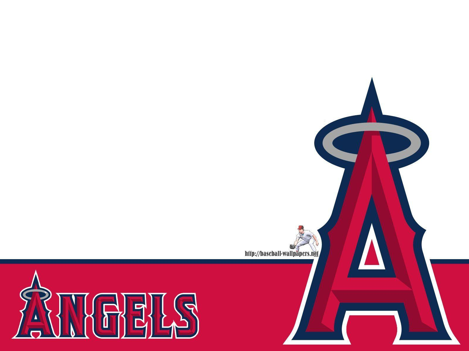 Angels iPhone Wallpapers iOS Themes Pinterest Los angeles