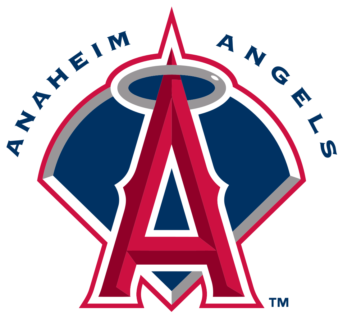 Most viewed Los Angeles Angels Of Anaheim wallpapers