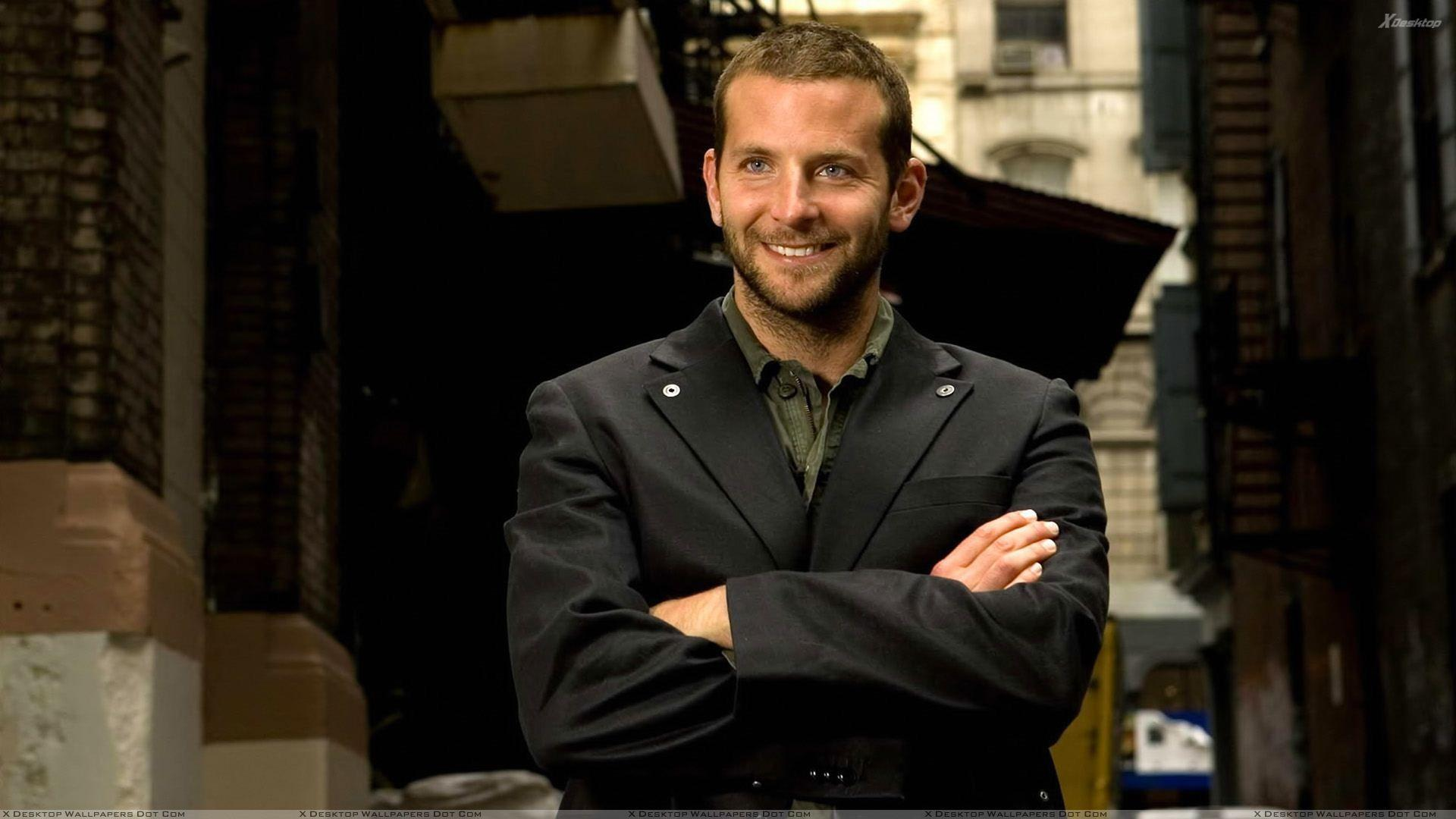 Bradley Cooper Wallpapers, Photos & Image in HD