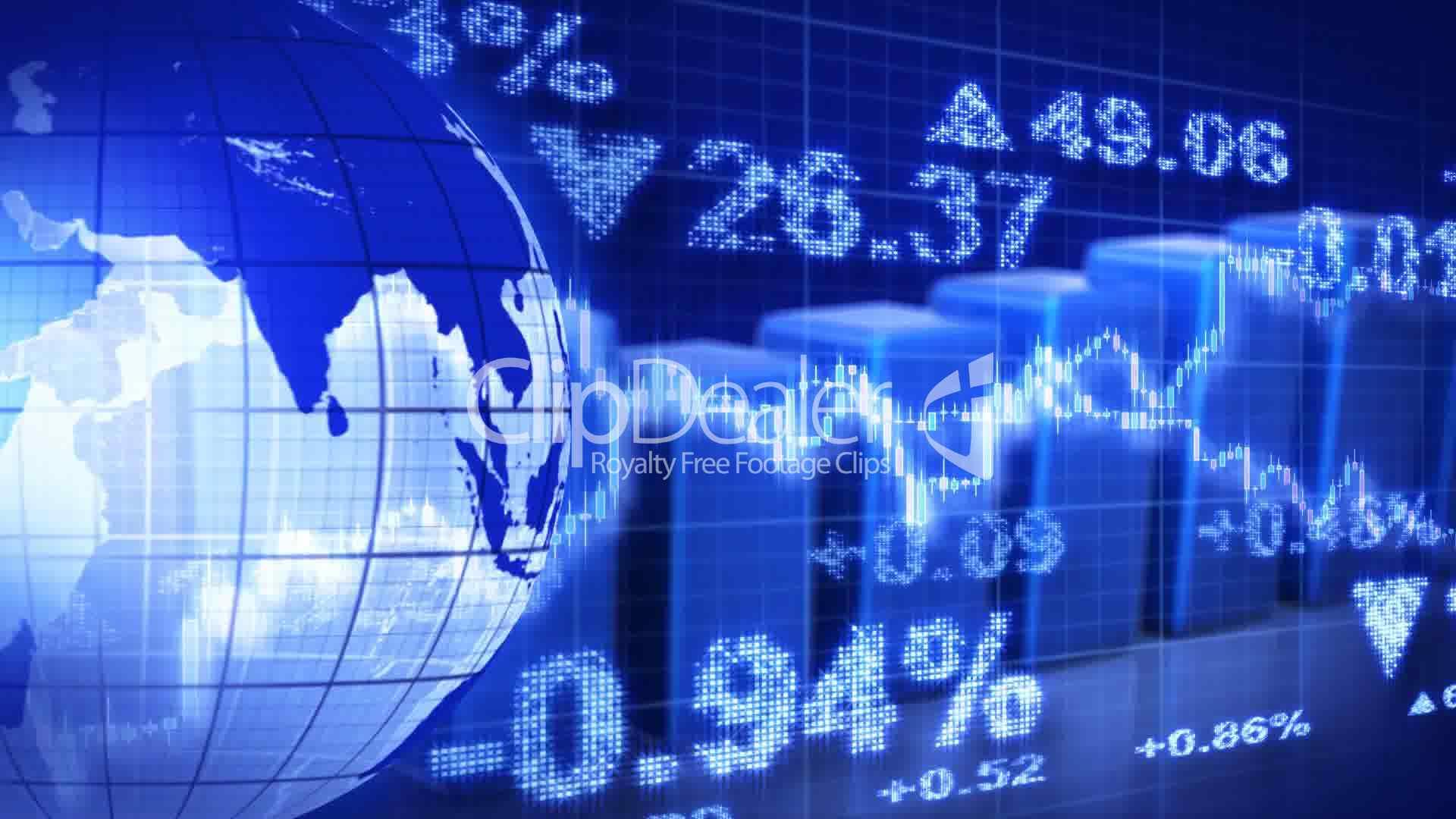 Stock Market Crash Wallpapers - Wallpaper Cave