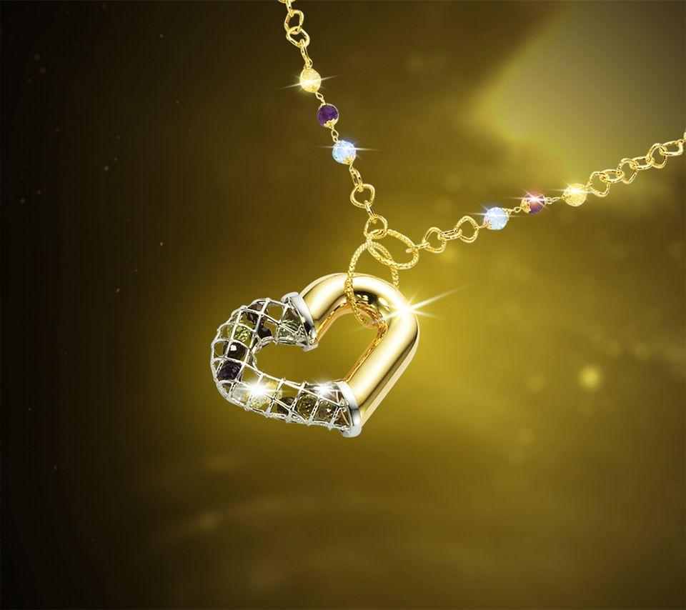 necklaces wallpapers wallpaper cave