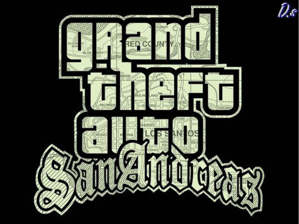 Tami Holman: grand theft auto san andreas hd