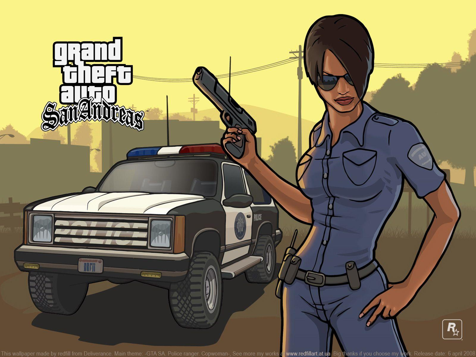 Gta San Andreas Hd Wallpaper Backgrounds Game 2017 Of Desktop High