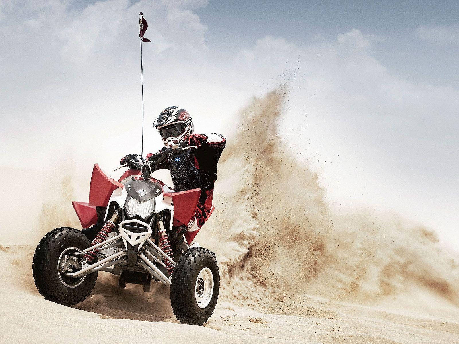 Atv Wallpapers, Interesting Atv HDQ Image Collection, High