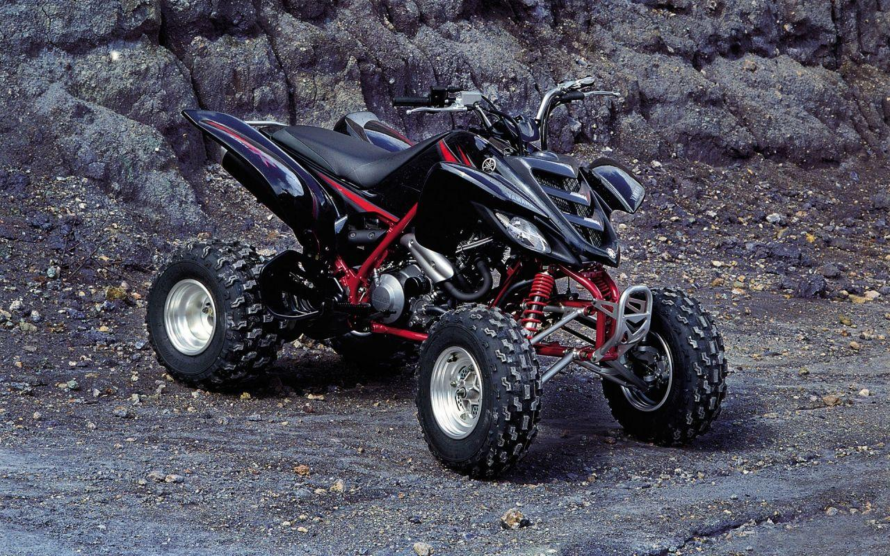 Quad Bike Wallpapers High Quality