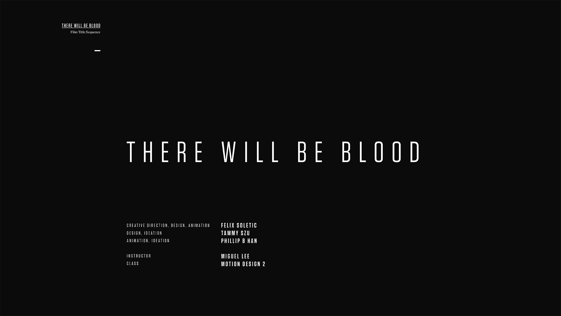 There Will Be Blood Wallpapers Wallpaper Cave