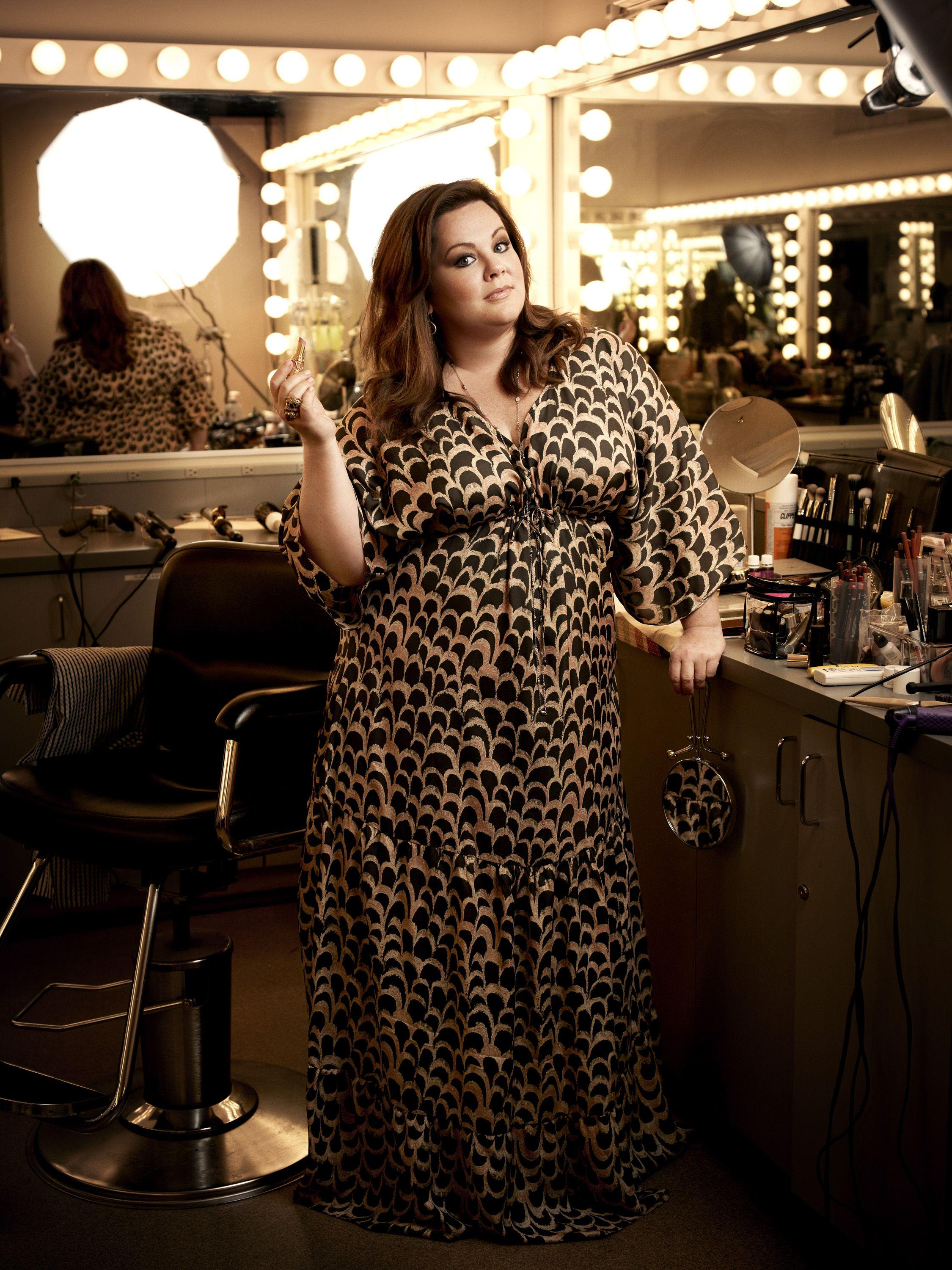 Mike & Molly | Mike & Molly | Pinterest | Melissa mccarthy and ...
