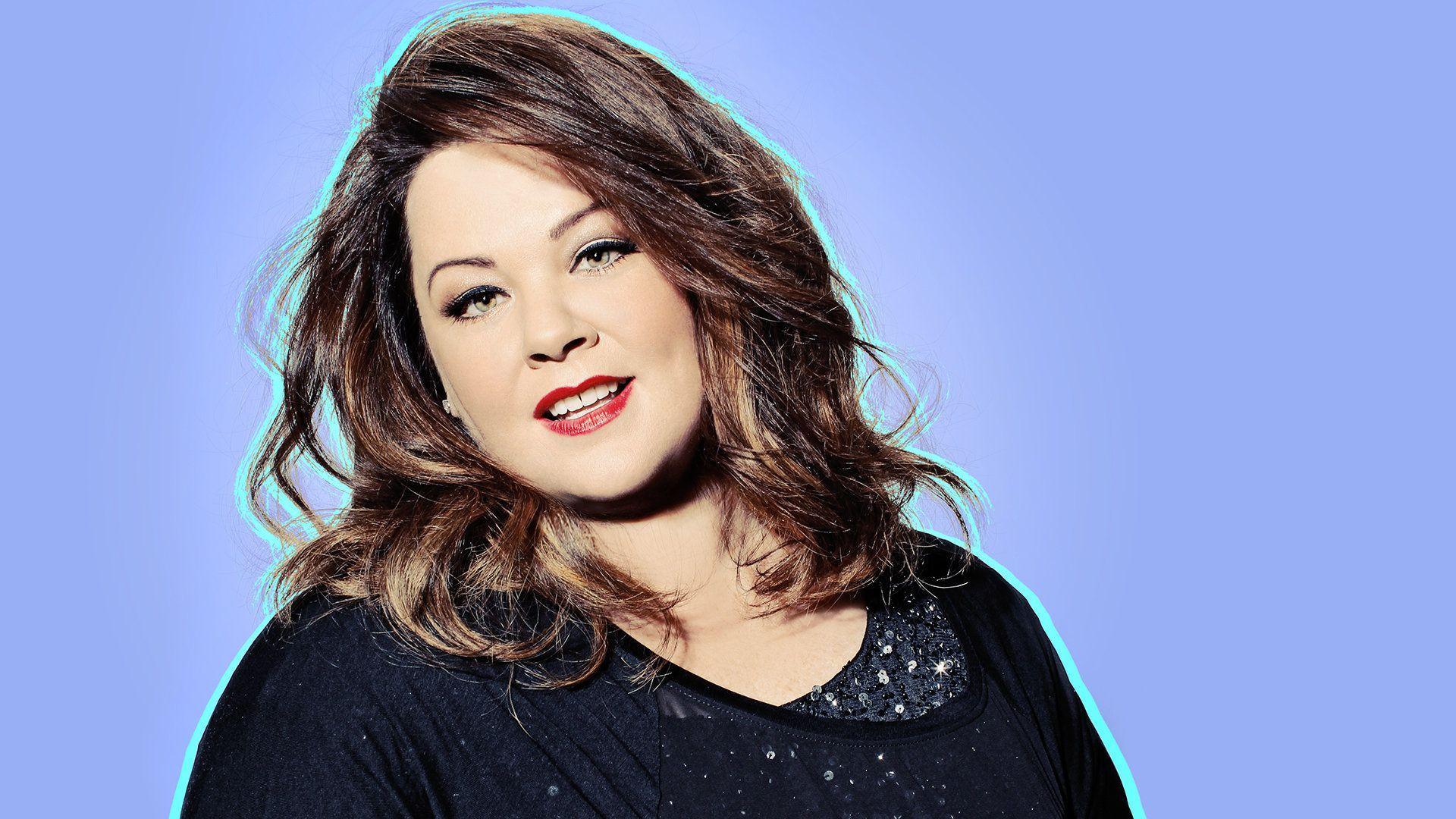 Melissa Mccarthy Wallpapers Images Photos Pictures Backgrounds
