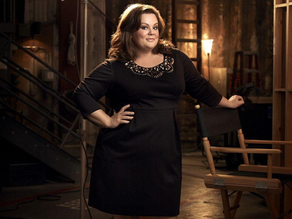 melissa mccarthy mike and molly - Google Search | Melissa McCarthy ...