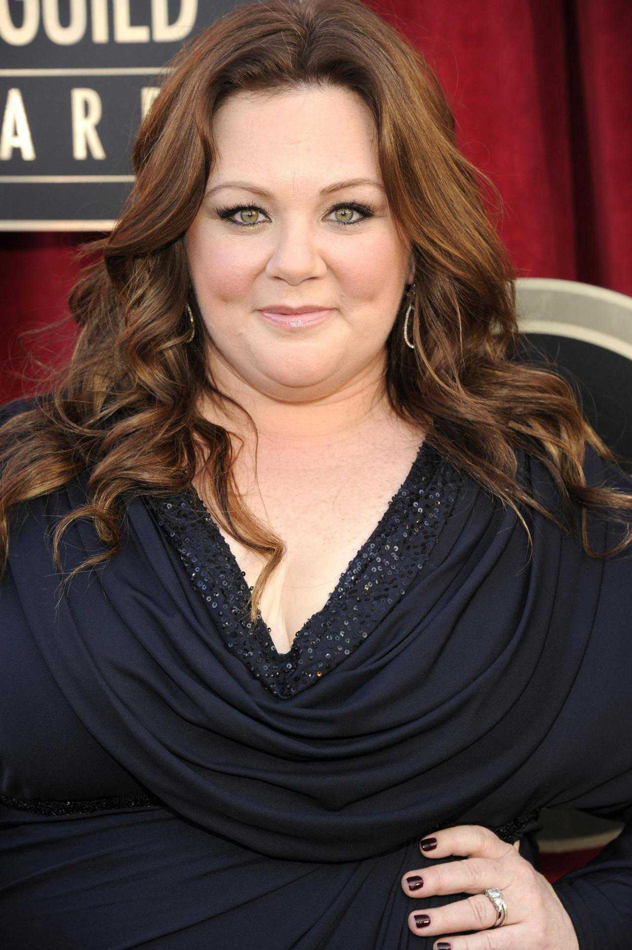 Melissa McCarthy HD (35) – Classy Wallpapers HD