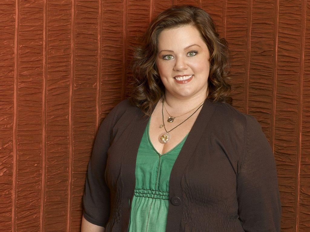 Melissa McCarthy May Join Susan Cooper | Takes On Tech
