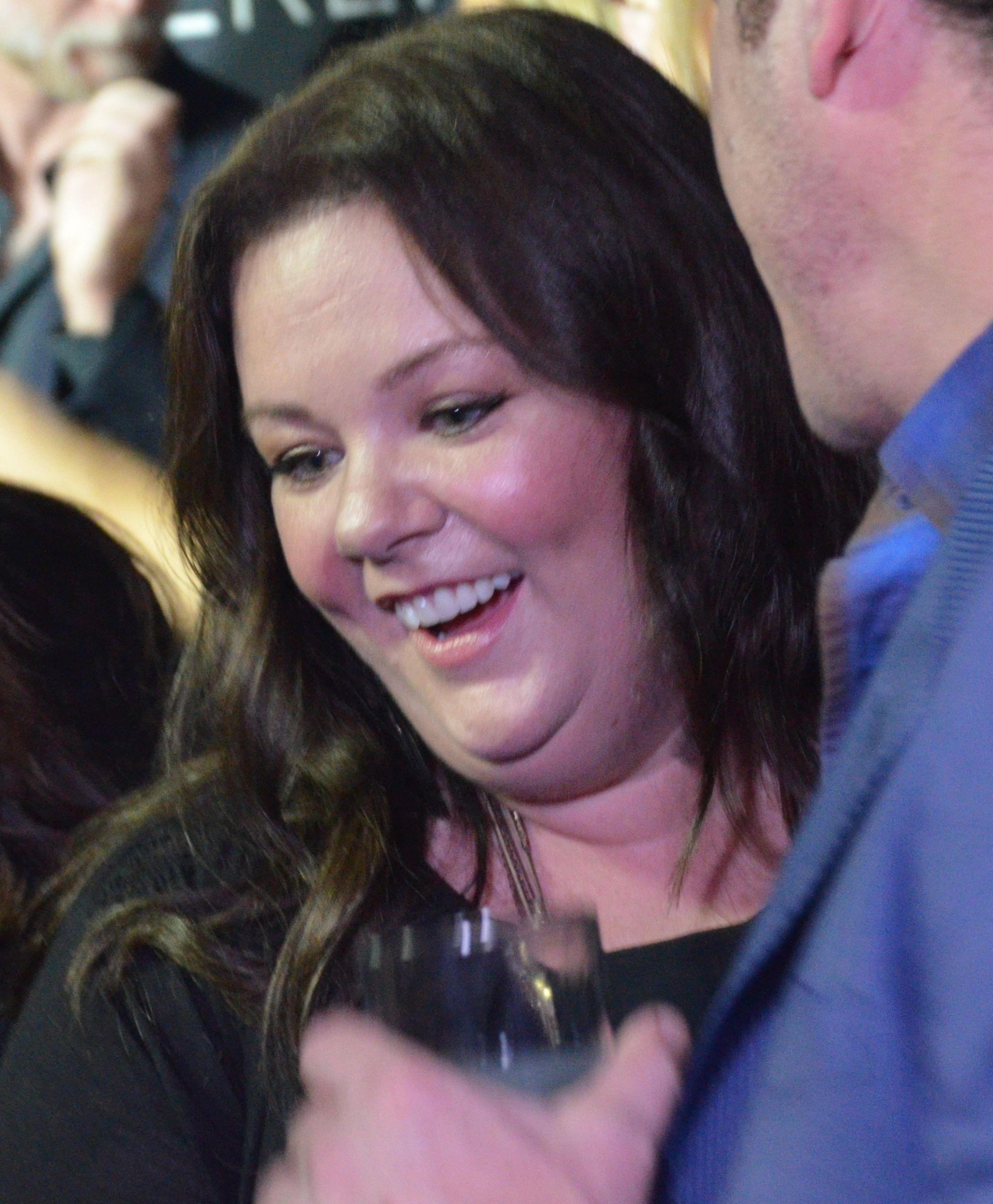 Melissa McCarthy photos, pictures, stills, images, wallpapers ...