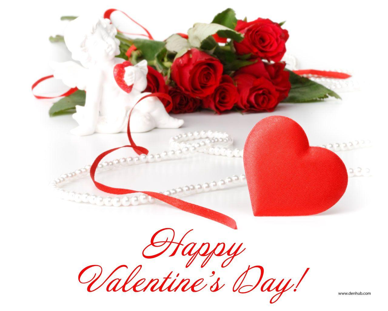 Valentine Day Special: Top 100+ Beautiful Wallpapers / Pictures