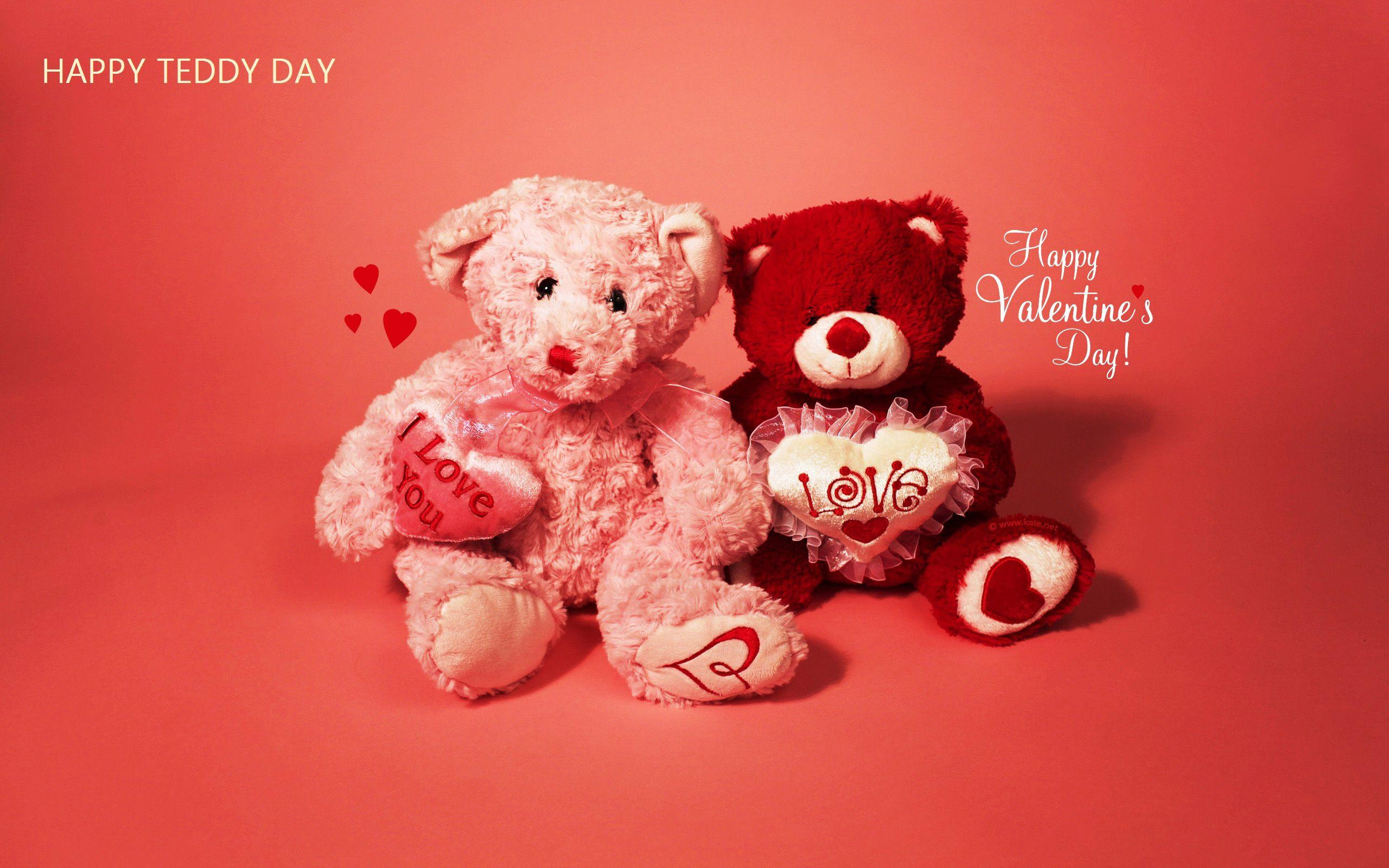 Teddy Day - Valentine Day - 10 February   INDIAN BEAUTY SAREE PHOTO GALLERY   : IMAGES, GIF, ANIMATED GIF, WALLPAPER, STICKER FOR WHATSAPP & FACEBOOK #EDUCRATSWEB