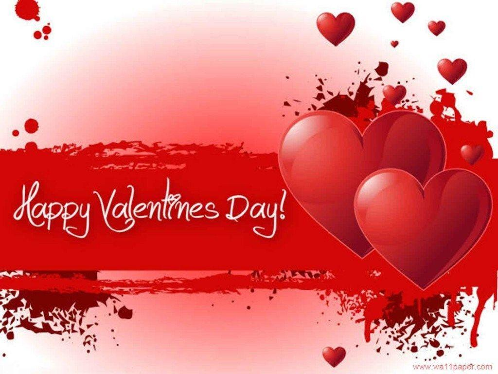 Valentine Day Wallpapers – Valentine Week 2016 Desktop Background