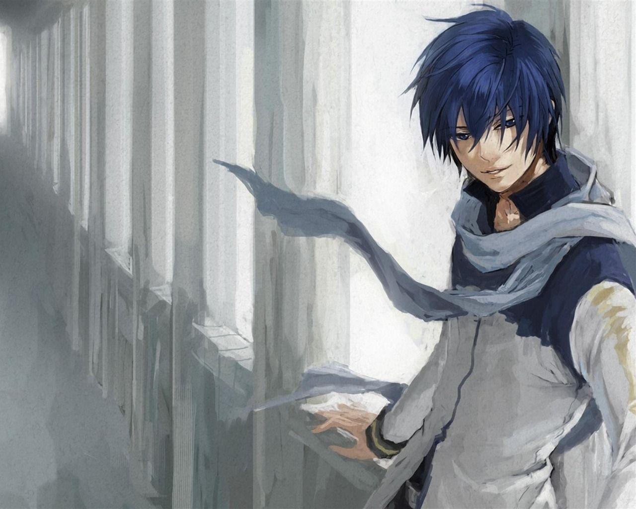 Anime boy wallpapers wallpaper wallpaper hd background desktop