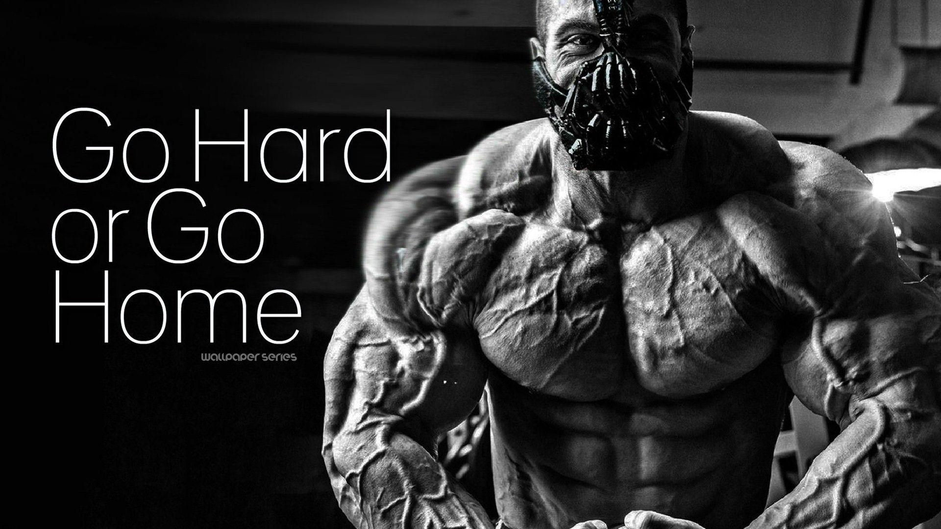 best motivational gym quotes hd wallpaper