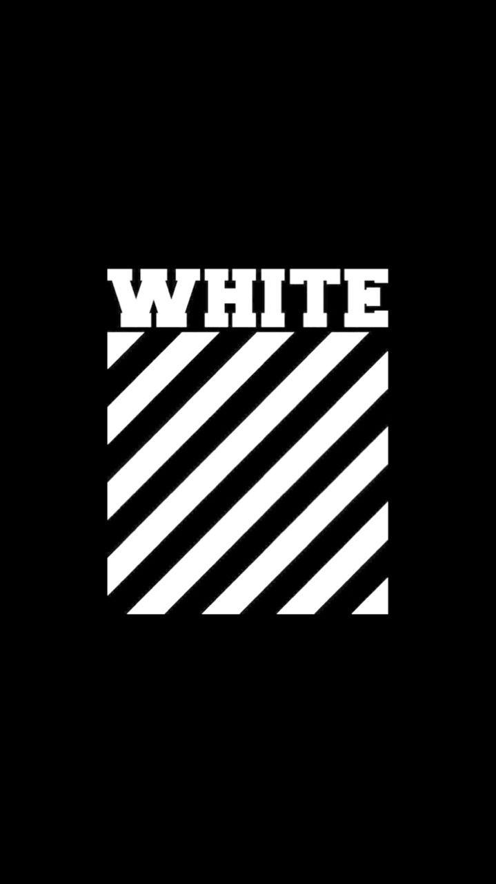 Hypebeast and off white wallpapers wallpaper cave - Off white wallpaper hd ...
