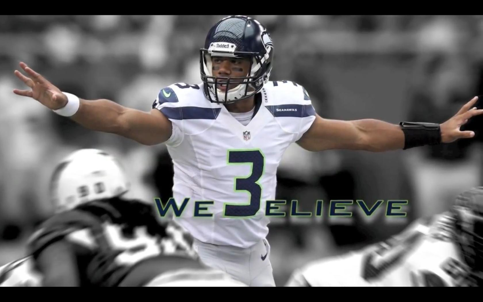 d37a97c49 Russell Wilson 2018 Wallpapers - Wallpaper Cave
