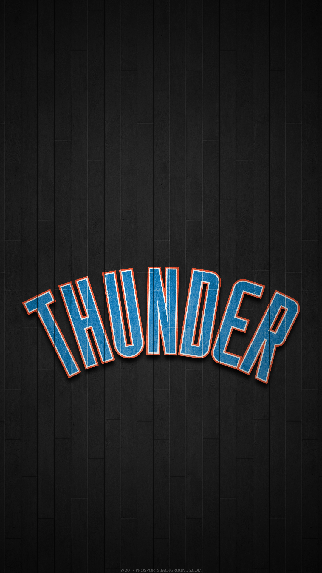 Okc Thunder Wallpapers Wallpaper Cave HD Wallpapers Download Free Images Wallpaper [1000image.com]